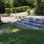 green inspirations landscaping patios