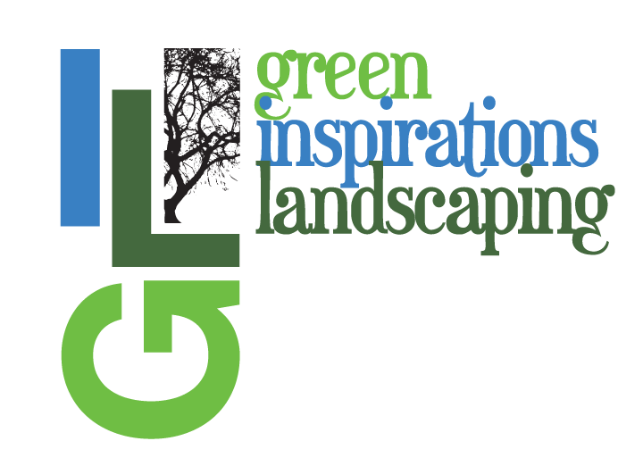 Green Inspirations Landscaping